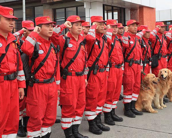 Nepal__Chinese_res_3281406b.