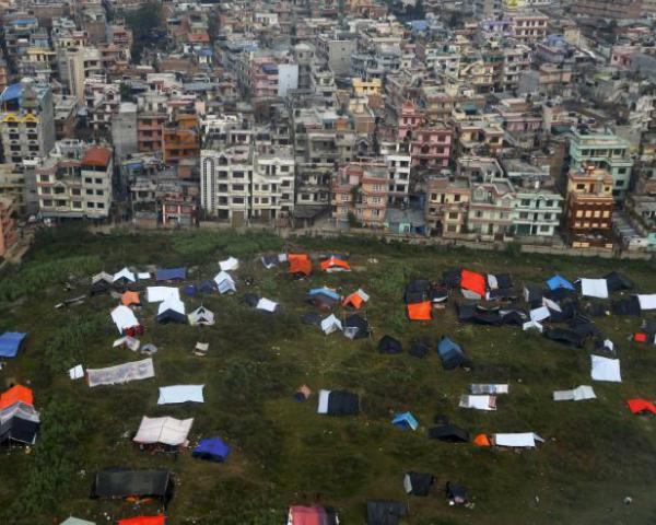 nepal-tents.